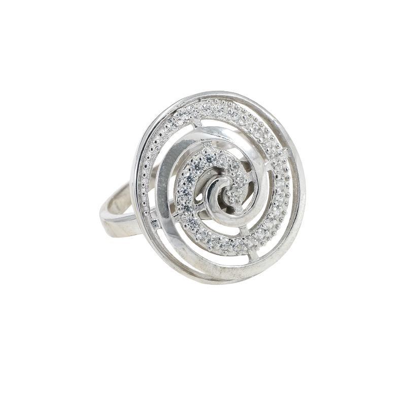 Кольцо Ирида