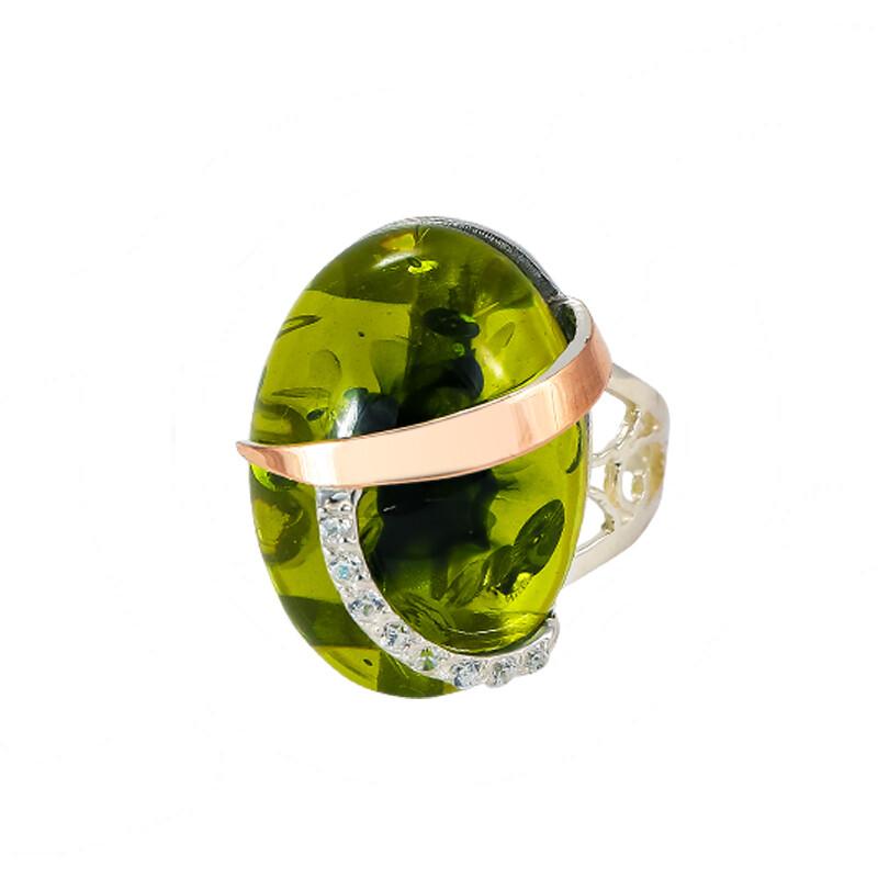 Кольцо Анатолия
