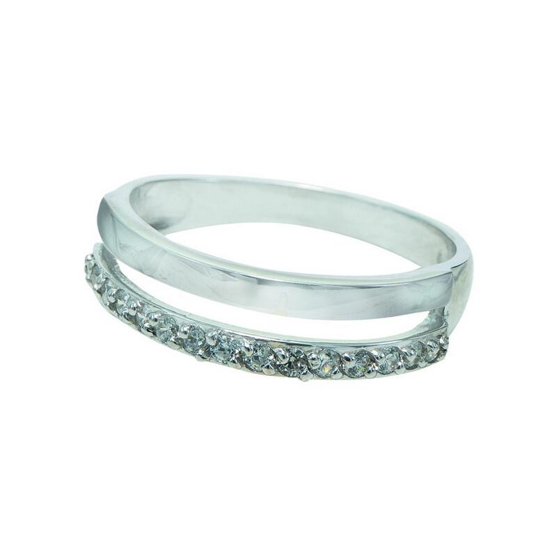 Кольцо Карина